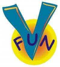 Vera Fun