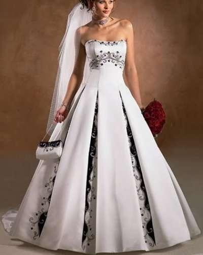 Свадебные платья из италии платья