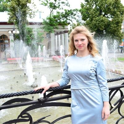 Виктория Украинцева, 14 апреля , Санкт-Петербург, id49416768