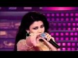 Haifa Wehbe & Hana El Idrissi - Boos El Wawa (LBC 2006)_xvid.avi
