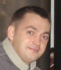 Роман Валерич, 6 сентября , Казань, id43269666