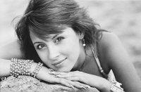 Настя Беляева, 18 января 1995, Самара, id48642006
