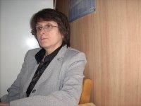 Людмила Рамзаева, 31 января , Санкт-Петербург, id54145149