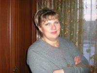 Наталья Тарасова, 3 января , Васильков, id66078840