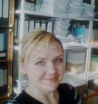 Оксана Морозюк, 17 февраля 1982, Оренбург, id70829179
