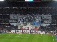 """Великий герб  """"Реал Мадрида """".  Мадридское дерби.  Превью к матчу  """"Реал Мадрид """" -  """"Атлетико Мадрид """".Составы схемы и..."""