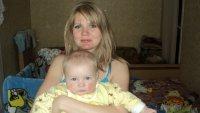 Елена Битенева, 30 мая 1992, Липецк, id92032290