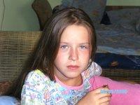 Екатерина Князева, 26 декабря 1989, Москва, id95748003