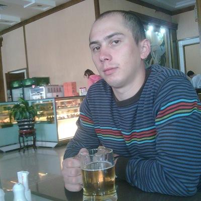 Еагений Биккерт, 31 декабря , Уфа, id225015486