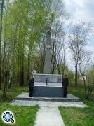 Анна Алексеева, 3 января 1989, Волжск, id115730370