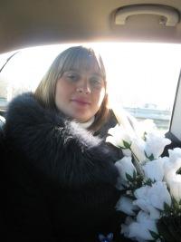 Marina Tudos(cebotari), 8 ноября , Черновцы, id149196254