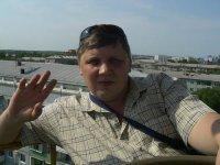 Олег Кирьяков, 4 декабря , id40492692