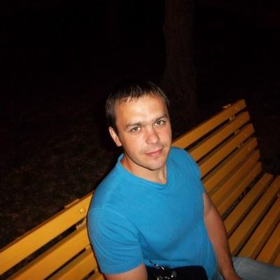 Roman Reshetov, 22 мая 1995, Харьков, id25815296