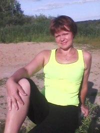 Екатерина Манакова, 25 декабря 1974, Киров, id184809574
