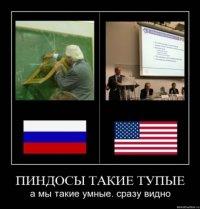 Ксения Комарова, 22 июля , Смоленск, id39562919