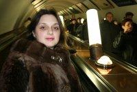 Dmitrieva Дмитриева, Алейск, id65791536