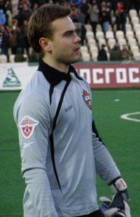 Дима Иванов, Санкт-Петербург, id67648924