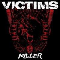 Killer Killer, 6 июня 1966, Москва, id73513332