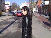 Наталья Козубович, Хмельницкий, id88329311