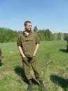Владимир Зленко, Красноярск - фото №2