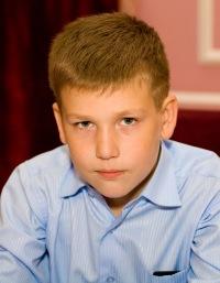 Саша Жуков, 14 октября , Санкт-Петербург, id151349639