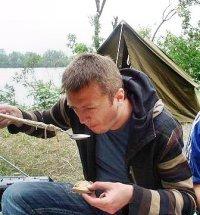 Руслан Григорьевич, 10 июля , Киев, id18001068