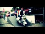 Vespa World Days 2013 - Day3