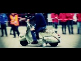 Vespa World Days 2013 - Day 4