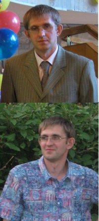 Олегниколаевич Гурьянов, 12 августа , Исилькуль, id41866969