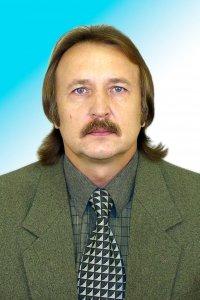 Геннадий Кондранин, 27 марта 1973, Шелехов, id45336159