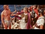 «Бен-Гур» (1959): Трейлер