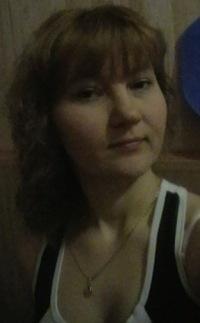 Наталья Михайленко, 24 мая , Снежногорск, id49847262