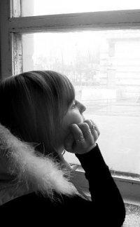 София Πанкратова, 21 декабря 1987, Ижевск, id69514740