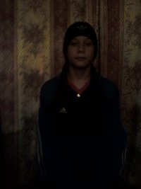 Дмитрий Роденко, 7 февраля 1996, Новосибирск, id76687695