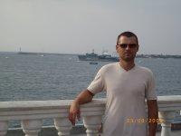 Denis Denis, 27 мая , Москва, id84621895