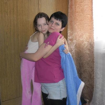 Эвелина Сапего, 9 июля 1996, Витебск, id213060012