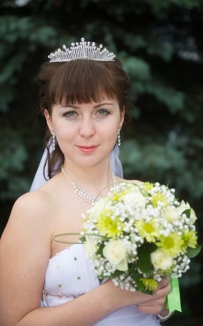 Настенька Петровец, 12 ноября , Новокузнецк, id142909202