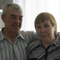 Иван Давыдов, 19 января 1950, Братск, id220713880