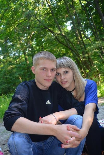 Сергей Неделин, 26 января , Лиски, id40607911