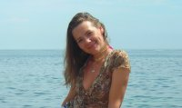 Юлия Барда, 6 февраля , Киев, id27180955