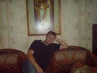 Юрий Колпак, 17 августа 1974, Хабаровск, id27559735