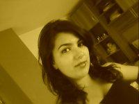 Cristina Chirila, Каланчак, id57921804