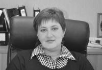 Наталия Головина, 21 июня , Краснодар, id75970350