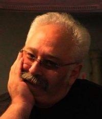 Mike Mike, 26 мая , Пермь, id87135798
