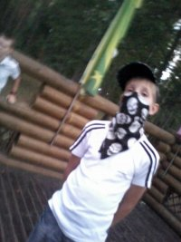 Дмитрий Алексеев, 16 марта , Цивильск, id90068558