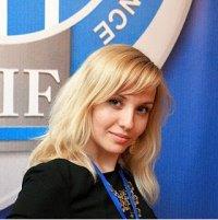 Вероника Калинина, 20 июня , Москва, id93518933