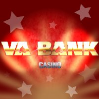 Bonus casino code deposit gold magic no sonesta great bay beach resort casino dutch st. maarten