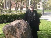 Светлана Шевко, 1 февраля , Витебск, id100983450
