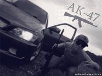 Эдик Закиров, 6 июня , Пермь, id108058857