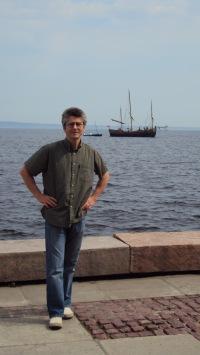 Piotr Czerwinski, 8 июля 1967, Харьков, id113724435